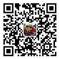 西安市土门商城附近bwin平台网址微信号